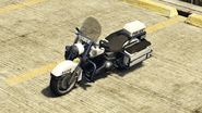 Motopolicia-rsgc2019
