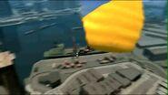 Trailer EFLC PS3 (34)