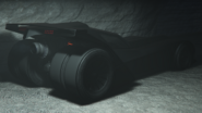 Vigilante-GTAO-atrás