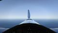 Howard-NX-25-GTAO-Cabina