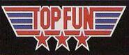 Topfun-logobeta-VC