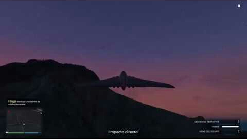 Defensas Aéreas