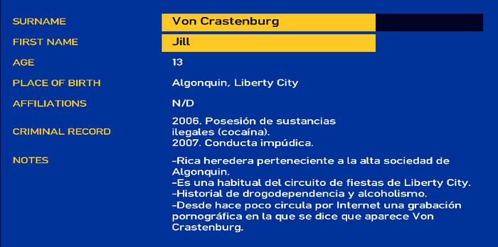 Jill von crastenburg.png