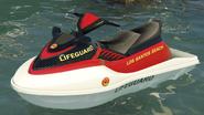 SeasharkLifeguardGTAV