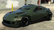 ZR380-GTAO