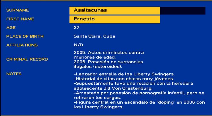 Ernesto asaltacunas LCPD.png