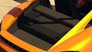 Growler-GTAO-Motor