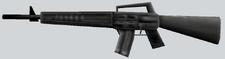 M16 Beta VC