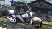 Motopolicia-rsgc2019-2
