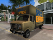 Spandexpress-beige-VC