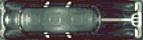 Stretch-blindado
