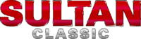 SultanClassicLogo.png