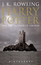 Harry Potter and the Prisoner of Azkaban (U.K old version)