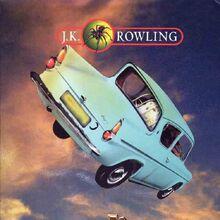 Harry Potter en de Geheime Kamer (versión Bélgica).jpg