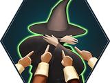 Juicios de brujas de Salem