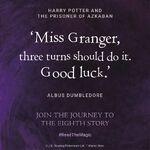 Still cuenta regresiva HP8 Pottermore 12.jpg