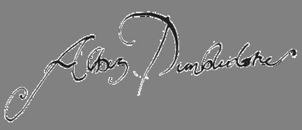 Individuo Orden del Fénix