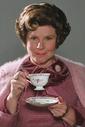 Dolores Umbridge Hogwarts