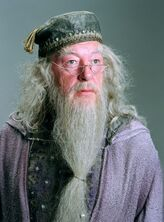 600full-Albus-Dumbledore-the-prisoner-of-azkaban-photo.jpg