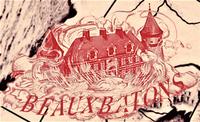PM Mapa de Beauxbatons.png