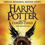 Portada en inglés de Harry Potter y el legado maldito.jpg