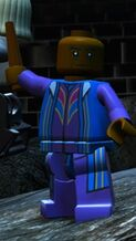 LEGO Kingsley.jpg