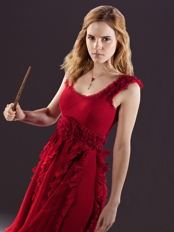 Vestido De Gala De Hermione Harry Potter Wiki Fandom Jucând pe o serie de nuanțe, limitezi numărul de puncte de atenție și ușurezi relaxarea minții tale și, prin urmare, odihna ta. vestido de gala de hermione harry
