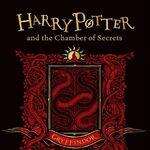HP2 Gryffindor 20 años negro.jpg