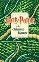 Harry Potter en de Geheime Kamer (versión Holanda)