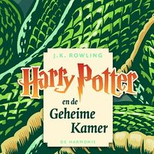 Harry Potter en de Geheime Kamer (versión Holanda).jpg
