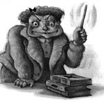 Harry Potter y la Orden del Fénix - Ilustración capítulo 12.png