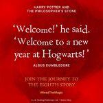 Still cuenta regresiva HP8 Pottermore 2.jpg