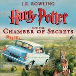 HP y la cámara secreta (ilustrado EE.UU).jpg