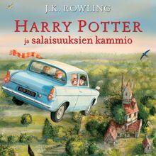 HP2 ilustrado versión finlandesa.jpg
