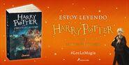 Lee La Magia 6