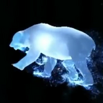 Oso polar Patronus.png
