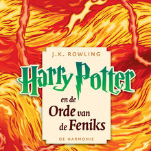 Harry Potter en de Orde van de Feniks (versión Holanda).jpg
