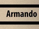 Armando Dippet: ¿Maestro o Imbécil?