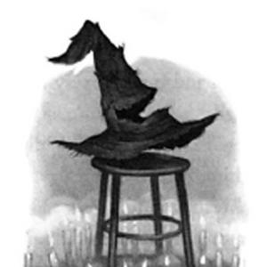 Harry Potter y la Orden del Fénix - Ilustración capítulo 11.png