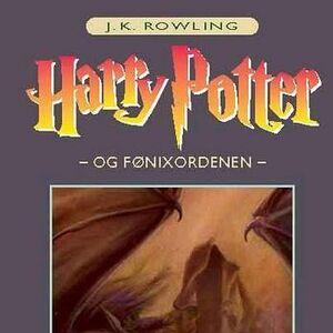 Harry Potter og Fønixordenen (versión Dinamarca).jpg