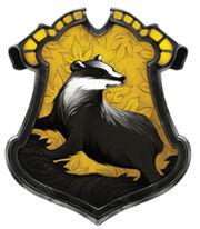 Hufflepuff Pottermore.jpg