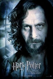 Harry potter 3 01