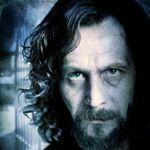 Harry potter 3 01.jpg
