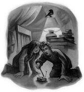 Pottervigilancia
