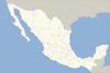 Mapa de Mexico.png