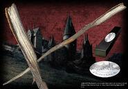 Réplica de la primera varita de Gellert Grindelwald