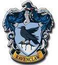 Logo Ravenclaw 2