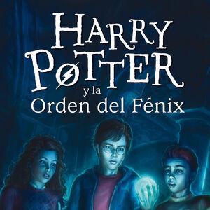 Harry Potter y la Orden del Fénix portada versión 2015.jpg