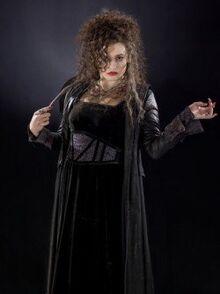 Madame Bellatrix Lestrange.jpg