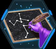 HM Creación de mapas estelares